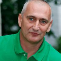 Бородин Владислав Валерьевич