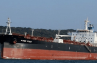Великобританія та Іран взаємно викликали послів через атаку на нафтовий танкер
