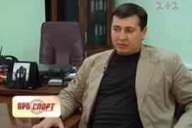 """Сегодня """"Карпаты"""" узнают соперника в Лиге Европы"""