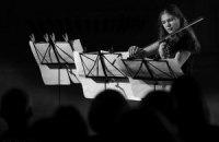 Симфонии невидимых нитей