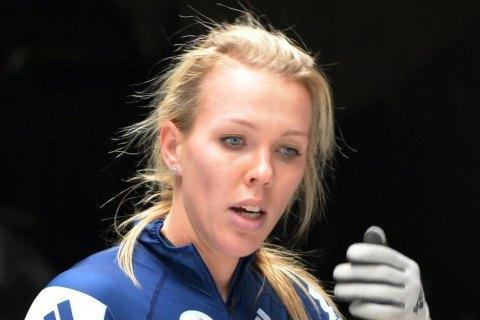 Чергового російського спортсмена через допінг дискваліфікували з Олімпіади