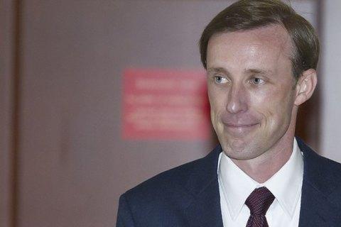 США готують додаткові санкції для Росії через Навального