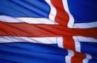 В Исландии сформировали новое правительство