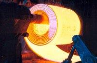 11 видов украинской металлопродукции попали под действие защитных мер ЕС