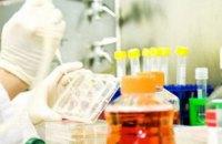 Екс-міністр охорони здоров'я назвав аналізи, які потрібно здати Зеленському та Порошенку