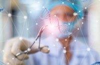 Ученые доказали, что CRISPR можно использовать для эффективного лечения рака у животных