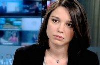 Донька Нємцова стала лауреатом американської премії за жіночу відвагу