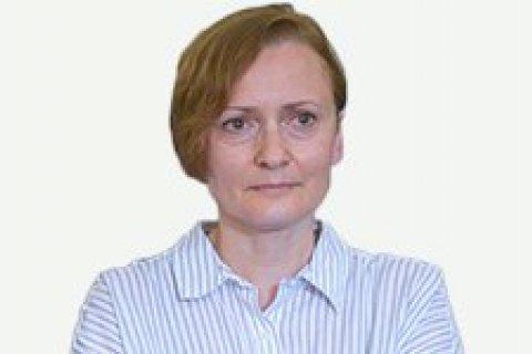"""Силовики задержали главреда белорусского агентства """"БелаПАН"""""""