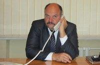 Кандидат в мэры Енакиево агитирует избирателей заброшенными квартирами