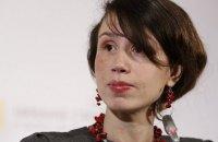 Суд заарештував організатора нападу на Тетяну Чорновол