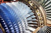 Первая российская турбина большой мощности развалилась при испытаниях