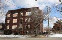 США: город Детройт на грани банкротства, назначен антикризисный управляющий