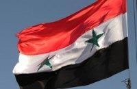 У Сирії опозиція закликає перенести президентські вибори