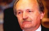Генпрокуратура возобновила дело о гибели Чорновола
