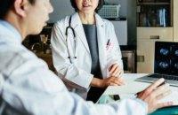 Медуниверситет в Японии годами занижал оценки девушкам-абитуриенткам