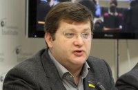 Україна закликала ПАРЄ припинити спроби повернути делегацію Росії через репресії в Криму