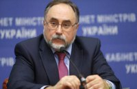 Послом України в Китаї вдруге став Сергій Камишев