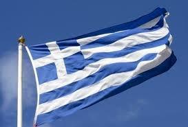 Греция опровергла информацию СМИ о готовящемся дефолте
