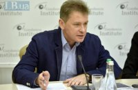 У законодавстві з приводу поведінки з тваринами в Україні панує повний хаос, - заступник директора Київського зоопарку