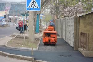 """Возле """"Донбасс-Арены"""" создали аварийную ситуацию"""