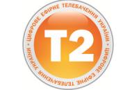 АМКУ порушив справу проти оператора цифрового телебачення