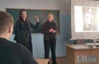 Патрульні поліцейські: незабаром на дорогах Києва
