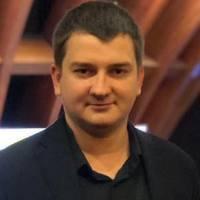 Ананченко Михайло Олегович
