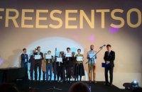 Украинский ПЕН-клуб выбрал немецкого переводчика для рассказов Олега Сенцова