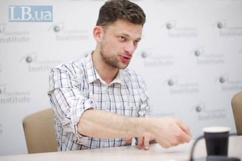 Кабмін оголосив про введення електронних лікарняних