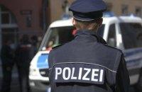 """Прокуратура Німеччини: """"дівчинка Ліза"""" вигадала історію зі зґвалтуванням"""