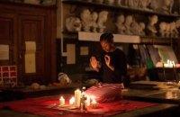 «Крихітка Зомбі» Бертрана Бонелло: помста вуду масовому кінематографу