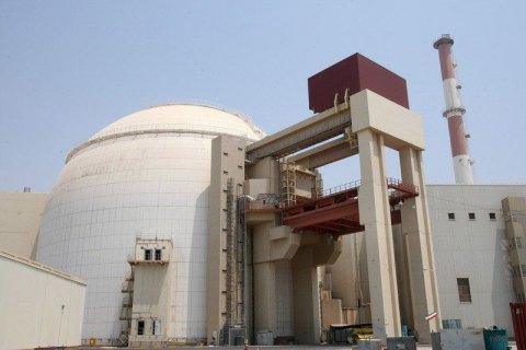 Иран объявил о полном выходе из ядерной сделки 2015 года