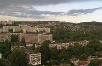 Симферополь – в 100 метрах от вокзала