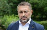 """""""Влада"""" """"ЛНР"""" погодилася на відкриття КПВВ у Золотому, - глава Луганської ОДА"""