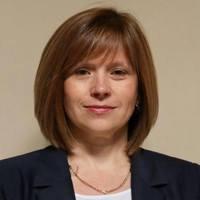 Мандзий Любомира Степановна