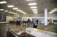 Перепустки на транспорт у разі нового локдауну в Києві будуть електронними