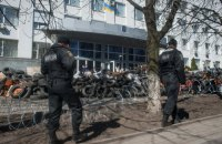 В Украине впервые вынесен приговор за нарушение законов войны