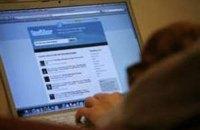 Росія уповільнила роботу Twitter і погрожує повністю заблокувати соцмережу