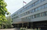 """Торговое представительство России в Лондоне назвали """"шпионским логовом"""" и намерены его закрыть"""