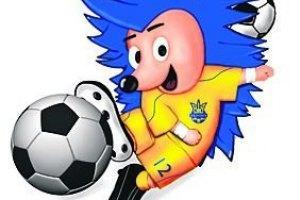 Чехи могут не увидеть Евро-2012
