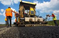 З 2022 року Укравтодор відмовиться від поточного середнього ремонту доріг