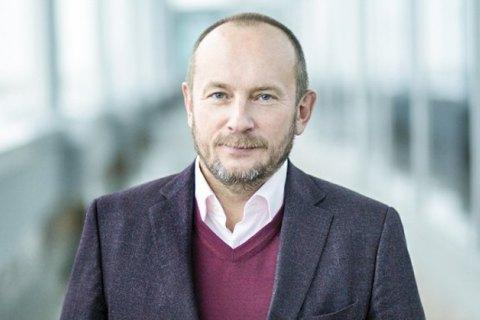 Новым главой Государственной таможенной службы стал Павел Рябикин