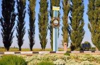 Три человека погибли от угарного газа в райцентре Херсонской области