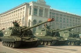 У Украины хотят купить оружия на $5 млрд