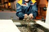 Кабмін скасував монопольне право спиртзаводів на виробництво біоетанолу