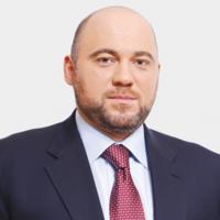 Столар Вадим Михайлович