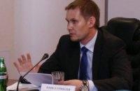 Польский дипломат назвал позитивные моменты Евро-2012