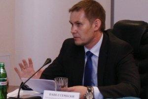 Польський дипломат назвав позитивні моменти Євро-2012