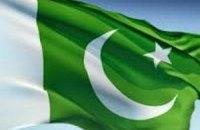 Американские эксперты предрекли трехкратный рост ядерного арсенала Пакистана
