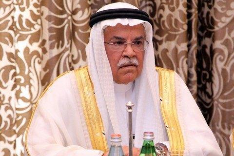 Саудівського міністра нафти звільнили після 20 років роботи